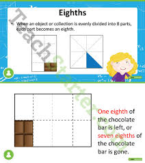 introduction to powerpoint introduction to fractions powerpoint teaching resource u2013 teach starter