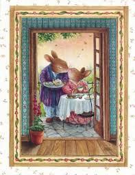 susan wheeler cards 39 best susan wheeler images on bunny pics susan