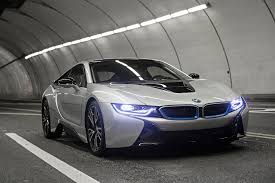 Bmw I8 With Rims - next gen bmw i8 may arrive in 2023 with 300 mile range autoguide