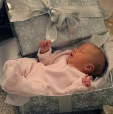 newborn beeson mbe