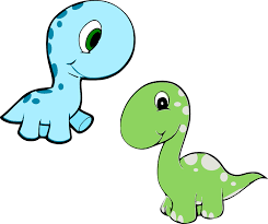 green dinosaur cartoon free download clip art free clip art