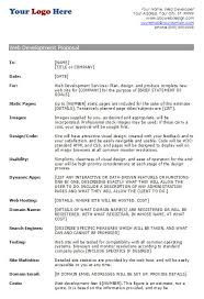 cover letter for job apply