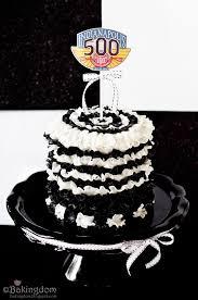 25 best 16th birthday cake inspiration images on pinterest