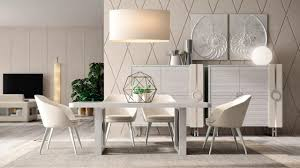 arredare la sala da pranzo sala da pranzo moderne soggiorni moderni sale da pranzo