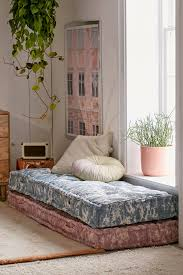 rohini textured daybed cushion home pinterest daybed