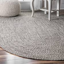 Oval Area Rugs Modern Oval Area Rugs Allmodern