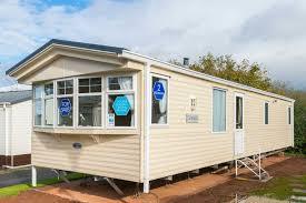 property mobile homes and park homes in united kingdom for sale 2 bedroom caravan dawlish