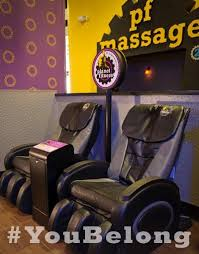 Planet Fitness Massage Chairs 36 Best Planet Fitness Images On Pinterest Planet Fitness