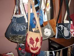genti handmade piele genti piele valentinahandmade bijuterii handmade