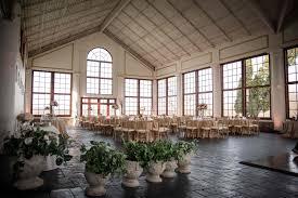 wedding halls in northern va wedding venues in leesburg va