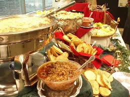 christmas brunch san diego san diego catering affordable affairs