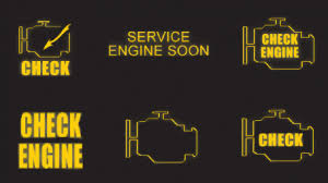 check engine soon light is your check engine light on einstein s oilery