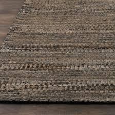 Synthetic Jute Rug Sisal Seagrass U0026 Jute Natural Fiber Rugs Shades Of Light