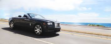 roll royce rent rent a rolls royce los angeles falcon car rental