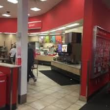 what time does target open black friday massachusetts target 34 photos u0026 19 reviews department stores 1205 s
