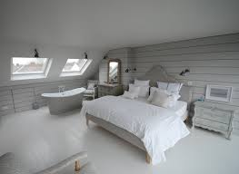 bedroom mesmerizing cool very kerry loft bedroom ideas