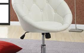 beautiful desks fabulous modern living tags modern minimalist furniture coaster
