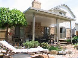 patio covers houston tx