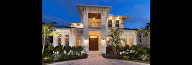 florida style home plans south florida style home plans