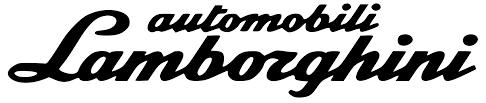 mitsubishi ralliart logo wallpaper lamborghini logo 2 png 2000 427 italian logo design