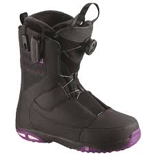 nike womens snowboard boots australia 2015 s boots mount mercy