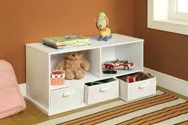 meuble de rangement chambre meubles rangement chambre enfant idaces en images meuble de