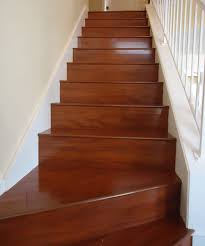 Laminate Flooring Stairs Laminate Flooring How Install Laminate Flooring On Stairs