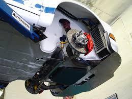 porsche 911 cooler this shows our fender mounted setrab cooler porsche big