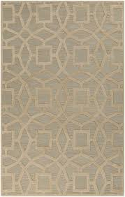82 best carpet images on pinterest carpets area rugs and
