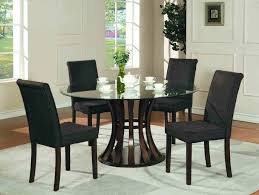 Dining Tables And Chairs Uk Wooden Kitchen Chairs Uk Dining Tables And Chairs 10 Seat