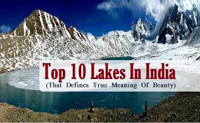 top ten destinations places in india to visit to travel tourbite