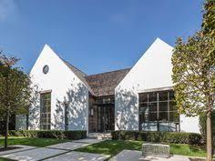 Modern Farmhouse Ranch Great Farmhouse Limestone Tin Roof Black Windows I Love Just