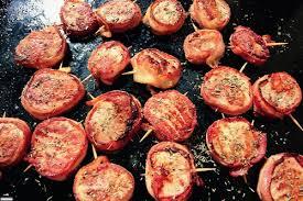 cuisiner a la plancha filet mignon de porc plancha la cuisine du soleil