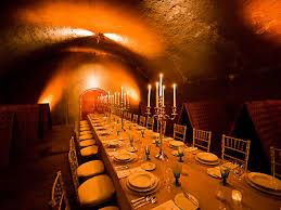 gloria ferrer wedding gloria ferrer caves and vineyards weddings sonoma winery weddings