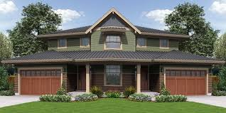 house trends prediction of exterior home color trends 2018 exterior house