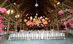barn wedding decorations wedding decoration barn wedding decorating ideas