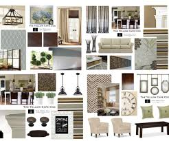 designing your own room design your own living room online free design ideas