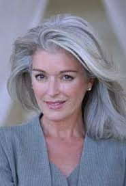 perms for older grey hair women perm archives wehotflash