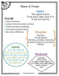 the 25 best acrostic poems ideas on pinterest acrostic poem for