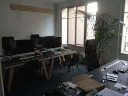 mon bureau mon bureau pendant le stage reputation squad office photo