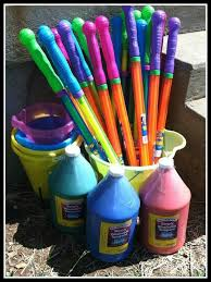 best 25 paint fight ideas on pinterest color fight color wars
