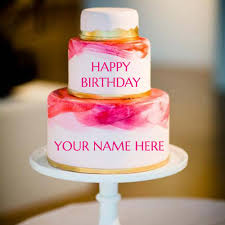 write your name on wedding cakes pictures online free online