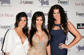 tbt khloe kardashian u0027s style evolution from 2007 independent ie