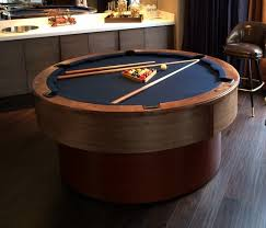 round tables for sale pool tables billiard tables pool table for sale game tables round