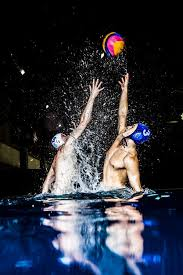 best 25 water polo live ideas on water polo water