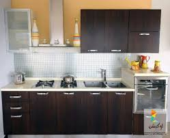 cabinets el paso tx kitchen cabinets el paso tx awesome 7 best kitchens images on
