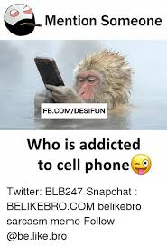 Cell Phone Meme - 25 best memes about cell phone cell phone memes