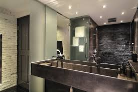 zen bathroom design minimal zen bathroom modern bathroom hong kong by the