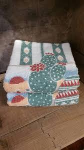 best 25 teal tea towels ideas on pinterest beach kitchens mint