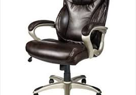 Realspace Chairs Office Depot Executive Chairs Comfy Workpro Commercial Mesh Back